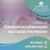 avatar_EINSTEIN_Cuidados-de-enfermagem-nas-lesoes-por-pressao