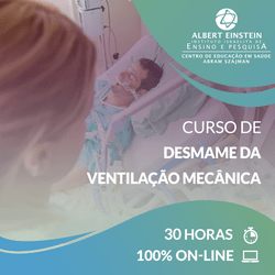 avatar_EINSTEIN_Desmame_da_ventilacao_mecanica
