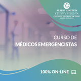 avatar_EINSTEIN_Medicos_emergencistas