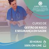 avatar_EINSTEIN_Gestao_de_risco_e_seguranca