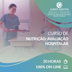 avatar_EINSTEIN_Nutricao_avaliacao_hospitalar