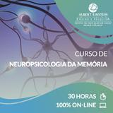 avatar_EINSTEIN_Neuropsicologia_da_memoria
