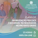 avatar_EINSTEIN_Mobilizacao_precoce_e_recursos_tecnologicos