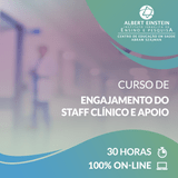avatar_EINSTEIN_Engajamento_do_staff_clinico
