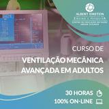 avatar_EINSTEIN_ventilacao-avancada-em-adultos