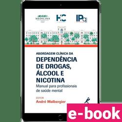 Abordagem-clinica-da-dependencia-de-drogas-alcool-e-nicotina-manual-para-profissionais-da-saude-mental-1º-edicao-min.png