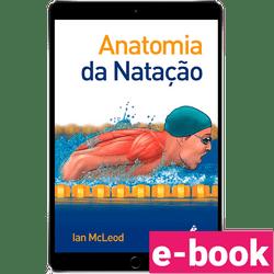 Anatomia-da-natacao-1º-edicao-min.png