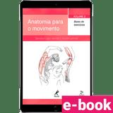 Anatomia-para-o-movimento-bases-de-exercicios-volume-2-2º-edicao-min.png