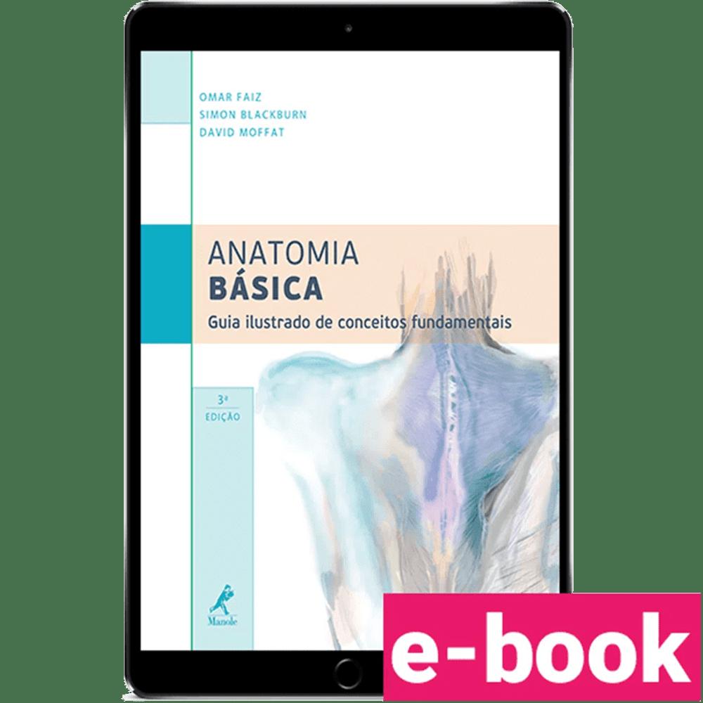 Anatomia-basica-guia-ilustrado-de-conceitos-fundamentais-3º-edicao-min.png
