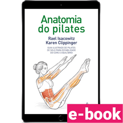 Anatomia-do-pilates-1º-edicao-min.png