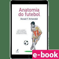 Anatomia-do-futebol-1º-edicao-min.png