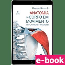 Anatomia-do-corpo-em-movimento-ossos-musculos-e-articulacoes-2º-edicao-min.png