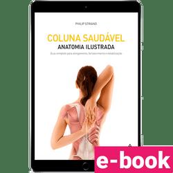 Coluna-saudavel-anatomia-ilustrada-1º-edicao-min.png