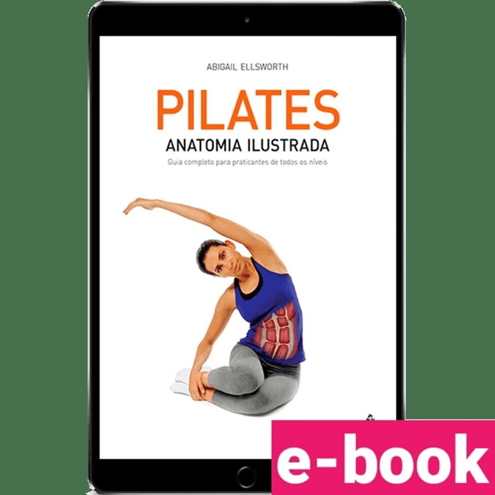 pilates-anatomia-ilustrada-guia-completo-para-praticantes-de-todos-os-niveis-1º-edicao_optimized.png