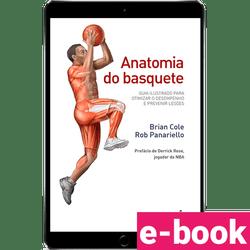 Anatomia-do-basquete-1º-edicao-min.png