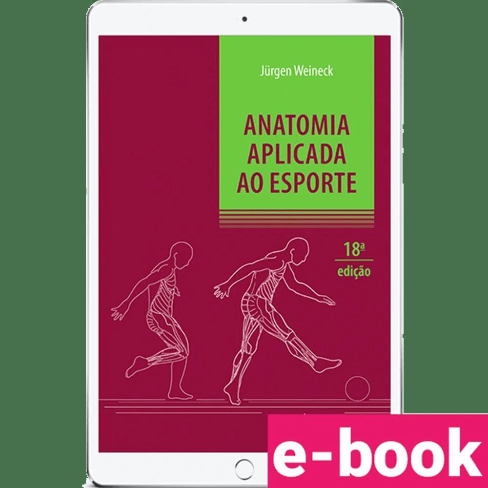 Anatomia-aplicada-ao-esporte-18º-edicao-min.png