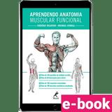 Aprendenddo-anatomia-muscular-funcional-1º-edicao-min.png