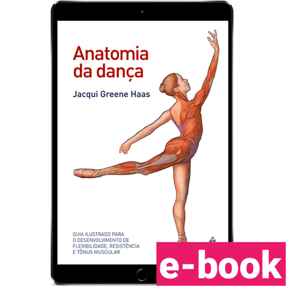 Anatomia-da-danca-1º-edicao-min.png