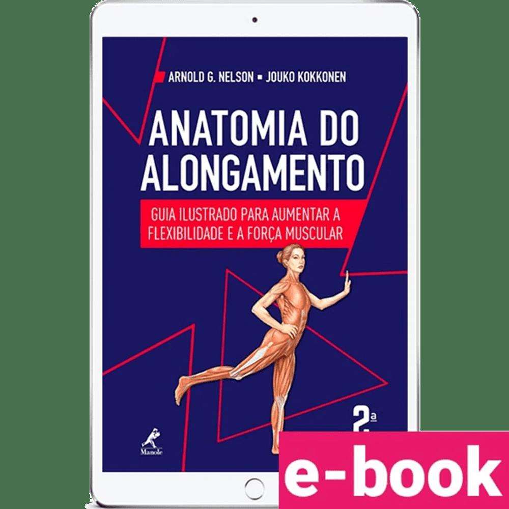 Anatomia-do-alongamento-2º-edicao-min.png