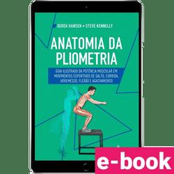 Anatomia-da-pliometria-min.png