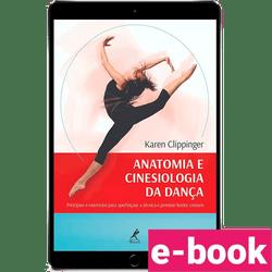 Anatomia-e-cinesiologia-da-danca-2º-edicao-min.png