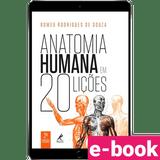 Anatomia-humana-em-20-licoes-2º-edicao-min.png