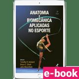 Anatomia-e-biomecanica-aplicadas-no-esporte-2º-edicao-min.png