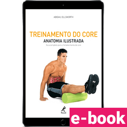 treinamento-do-core-anatomia-ilustrada-guia-completo-para-o-fortalecimento-do-core-1º-edicao_optimized.png