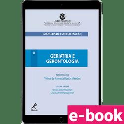 Geriatria-e-gerontologia-1º-edicao-min.png