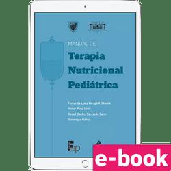 Manual-de-terapia-nutricional-pediatrica-1º-edicao-min.png