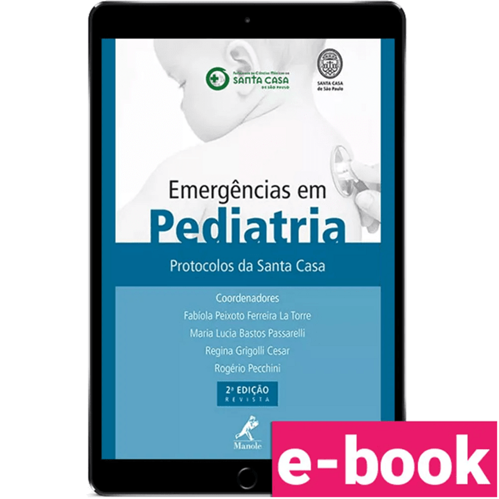 Emergencias-em-pediatria-protocolos-da-santa-casa-2º-edicao-min.png