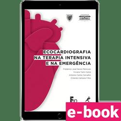 Ecocardiografia-na-terapia-intensiva-e-na-emergencia-1º-edicao-min.png