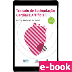 tratado-de-estimulacao-cardiaca-artificial-5º-edicao_optimized.png