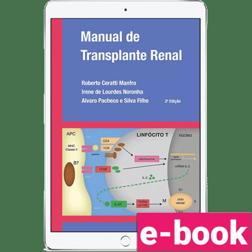 manual-de-transplante-renal-2º-edicao_optimized.png