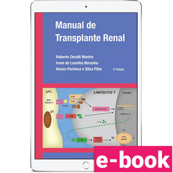 manual-de-transplante-renal-2º-edicao_optimized.png