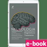 neurologia-diagnostico-e-tratamento-2º-edicao_optimized.png