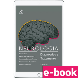 neurologia-diagnostico-e-tratamento-2º-edicao_optimized.png