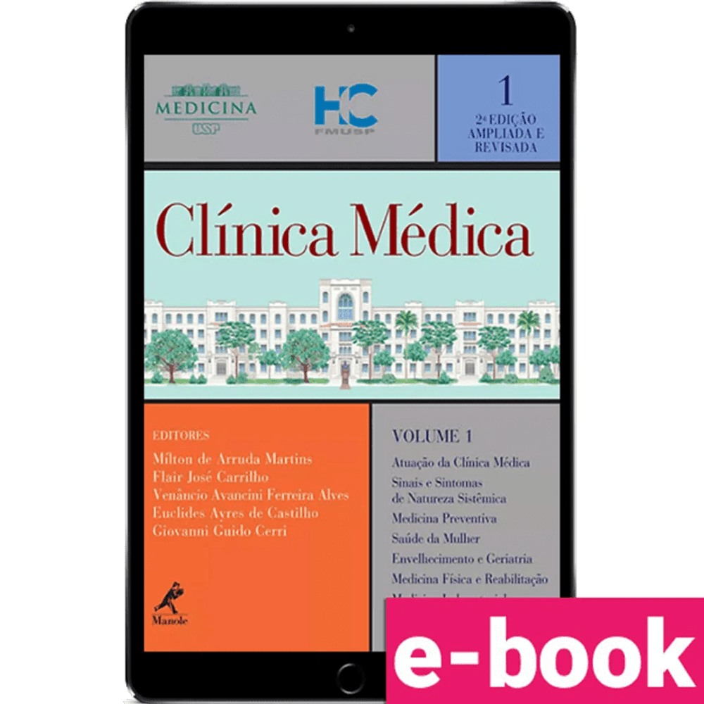 Clinica-medica-volume-1-2º-edicao-min.png