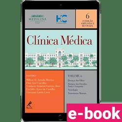 Clinica-medica-volume-6-2º-edicao-min.png