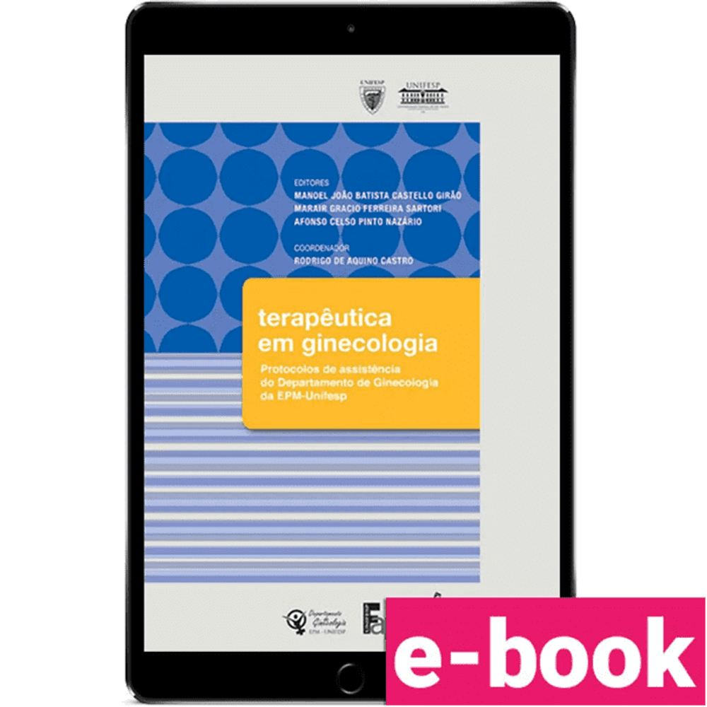 terapeutica-em-ginecologia-1º-edicao_optimized.png