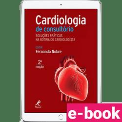 Cardiologia-de-consultorio-solucoes-praticas-na-rotina-do-cardiologista-2º-edicao-min.png