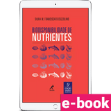 Biodisponibilidade-de-nutrientes-5º-edicao-min.png
