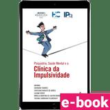 psiquiatria-saude-mental-e-a-clinica-da-impulsividade-1º-edicao_optimized.png