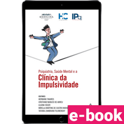 psiquiatria-saude-mental-e-a-clinica-da-impulsividade-1º-edicao_optimized.png