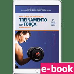 prescricao-e-periodizacao-do-treinamento-de-forca-em-academias-2º-edicao_optimized.png
