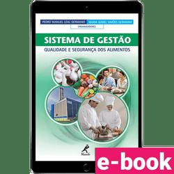 sistema-de-gestao-qualidade-e-seguranca-dos-alimentos-1º-edicao_optimized.png