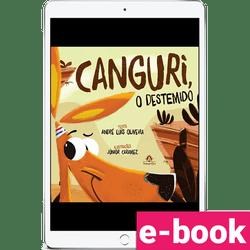 Canguri-o-destemido-1º-edicao-min.png
