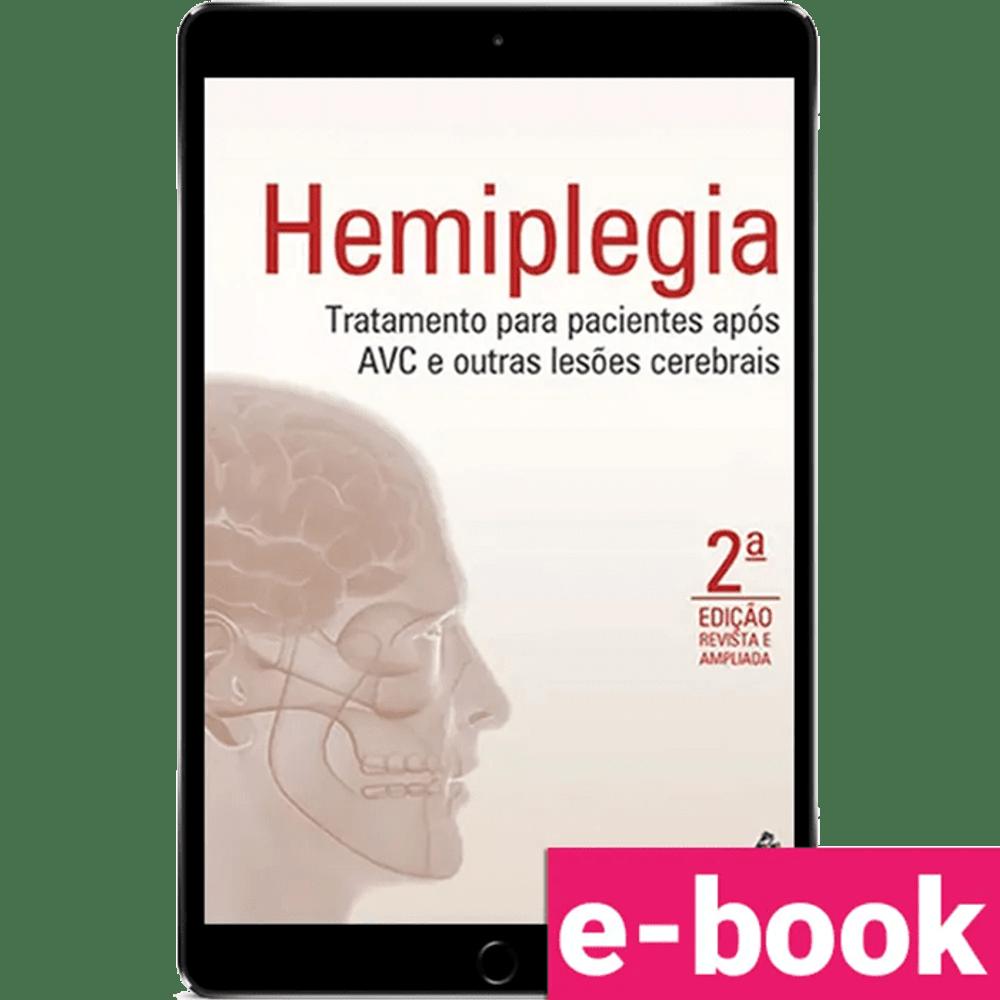 Hemiplegia-tratamento-para-pacientes-apos-avc-e-outra-lesoes-cerebrais-2º-edicao-min.png