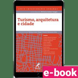 turismo-arquitetura-e-cidade-1º-edicao_optimized.png