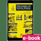 Intervencoes-em-centros-urbanos-objetivos-estrategias-e-resultados-3º-edicao-min.png